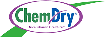 Big Sky Chem-Dry Logo