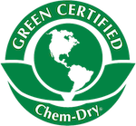 Chem-Dry Carpet Cleaning Helps Make A Healthy Home